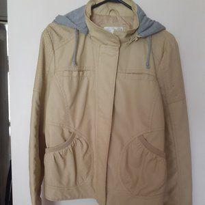 XhILARATIONbomber jacket